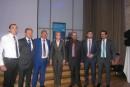 Atlas Copco  célèbre ses 70 ans de présence en Algérie