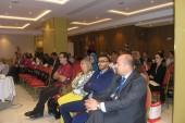Le BAU 2019 s'invite à Alger