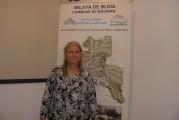Saliha Temoulgui, la promotrice du projet le pied mont à BTP-DZ: «Mon projet est toujours en attente d'autorisations administratives»