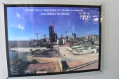 Alger Industrie 2018: Rendez-vous pris à la Safex du 07 au 10 octobre 2018