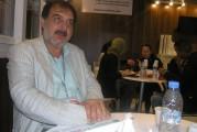 Etransel Mehmet Dg Alprofil fabricant extrudeur de profilé : «Il faut augmenter la taxe des importations des profilés Pvc à 30%  pour protéger les producteurs locaux»