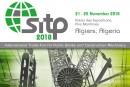 SITP 2018: Une vitrine du secteur du BTP