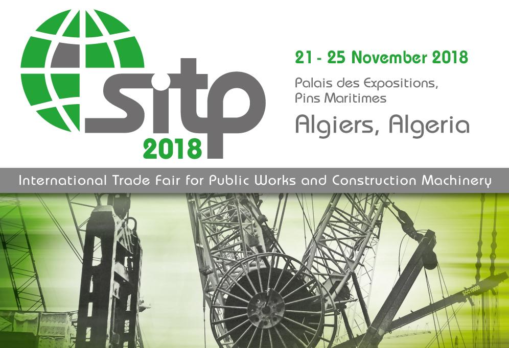 SITP2018