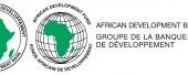 <span style='font-weight:300;'>Communiqué </span><br/>La BAD injecte 40 millions usd dans le Fonds africain d&rsquo;investissement  dans les infrastructures