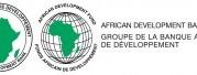 <span style='font-weight:300;'>Communiqué </span><br/>La BAD injecte 40 millions usd dans le Fonds africain d'investissement  dans les infrastructures