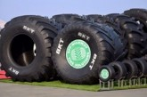 BKT le 39e mondial des fabricants de pneus va construire une usine de production aux USA