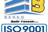 Le Bereg est passé maître d'oeuvre et de suivi des travaux du futur siège du CPA