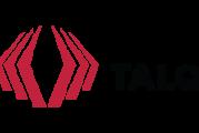 Gestion  intelligente des Villes :  La certification TALQ version 2.0 fin prête en mars 2019