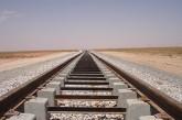 ATTRIBUTION DE MARCHES: Infrafer poursuivera les travaux de la ligne ferroviaire Senia-Arzew