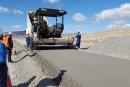 Surcapacité de production du ciment : LafargeHolcim propose la  construction et l'entretien des routes en béton