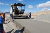 Surcapacité de production du ciment : LafargeHolcim propose de construction et l'entretien des routes en béton