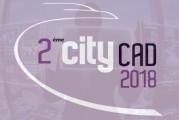 Deuxième édition du CityCAD  revient en ce mois de novembre à la clé la promotion des BIM et CIM