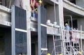 Lu pour vous : sinobatis cherche sous-traitants pour finition de 100 logements