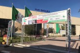 Système de mobilité en hauteur dans les bâtiments à découvrir sur  LIFT EXPO ALGERIA  2018