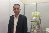 Lift Expo Algeria 2018 : un théâtre d'une âpre concurrence entre  fabricants turques des ascenseurs