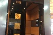 Ascenseurs et monte-charges : la sécurité à tous les étages grâce à une nouvelle Norme internationale ISO8100