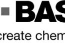 BASF reconnu comme le leader mondial de l'action climatique des entreprises et de la sécurité de l'eau