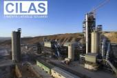 110 000 tonnes de clinker exportés en deux mois par CILAS
