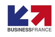 <span style='font-weight:300;'>Busininess France très active sur les salons</span><br/>07 entreprises françaises exposent du 26 au 28 février sur le Salon SECURA NORTH AFRICA