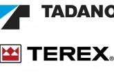Rachat : La division grue mobile Demag de Terex passe sous la coupe de Tadano