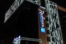 Projet touristique : Radisson Hotel Group va doubler son portefeuille d'Afrique francophone d'ici 2022