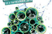 SIEE Pollutec 2019 :Amenhyd annonce sa participation avec des nouveautés et innovations