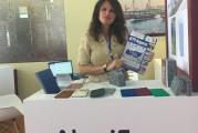 Batimatec 2019 De nombreux prospectsdans le pavillonQatari