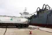 Ciment blanc : Lafarge Holcim effectue sa première opération d'exportation vers l'Afrique du Sud