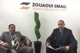 <span style='font-weight:300;'>Zouaoui Smail Travaux de  construction</span><br/>Un géant Sétifien de construction en quête de nouveaux projets  sur le marché national
