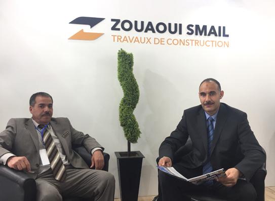 Zouaoui