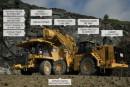 Cat Productivity: Une application  numérique au service de la productivité des matériels chantiers