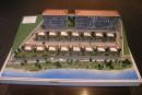 Le marché immobilier se mondialise : Blacksea International en quête de clients en Algérie
