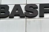 Le groupe BASF réalise16,2 milliards d'euros au premier trimestre 2019