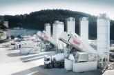 SBM impose de nouvelles normes en matière de recyclage du béton