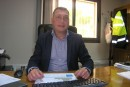 """Franck Malka, directeur général SMT-Algérie: """" Le marché algérien est naturellement sûr mais actuellement difficile de se prononcer même sur les perspectives à court terme»"""