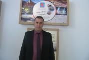 52e FIA: L'algérienne de fabrication de Pipe (Alfapipe)vise le marché international