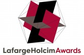 Résultats du 6e concours des LafargeHolcim Awards seront  annoncés en 2021