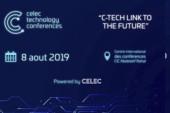 L'ère du tout Data au menu du club Celec-Usthb