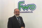 Economie circulaire: Fwo ancien acteur dans le recyclage  se lance dans le raffinage et le blinding des huiles
