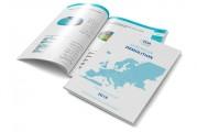 EDA annonce la disponibilité du rapport de  l'industrie européenne de démolition 2019