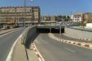 Maintenance des infrastructures routières necessite  30 milliards de DA  annuellement