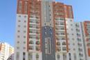 Une enveloppe de 280 mds DA pour la réalisation des programmes de logement