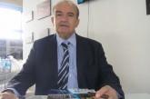 Acteur majeurdes travaux publics : Europea 92 maintient son activité en Algérie