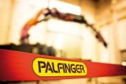 Palfinger cherche un distributeur pour l'Algérie
