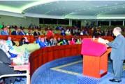 Le PLF 2020 présenté devant l'APN : 1 619,88 mds DA pour le budget  d'équipement