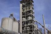 Industrie du Ciment : l'Algérie ambitionne d'atteindre 500 millions de dollars d'exportation