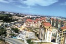 La nouvelle loi sur l'aménagement et l'urbanisme verra le jour prochainement