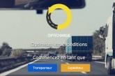 Opticharge : Le digital fait son entrée dans la logistique