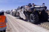 <span style='font-weight:300;'> Salon International des Travaux Publics (SITP2019)</span><br/>LafargeHolcim Algérie présentera ses solutions pour la rénovation des routes