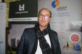 Madjid Meddahi P-dg de Granitex: «le marché algérien retrouve une  taille de réalité économique»